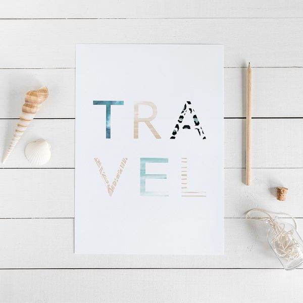 A4_Artprint_Travel_farbgold_5a