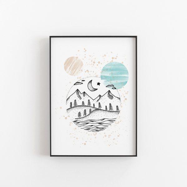 A4_Artprint_Travel_farbgold_6a