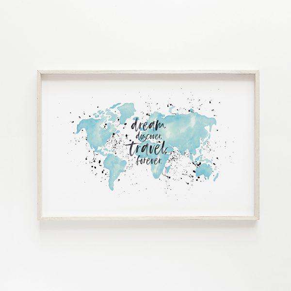 A3_Artprint_Travel_farbgold_4