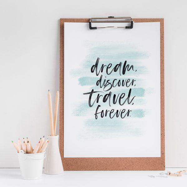 A4_Artprint_Travel_farbgold_2
