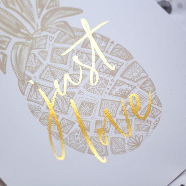 A4_Artprint_Travel_farbgold_Goldfolie_4
