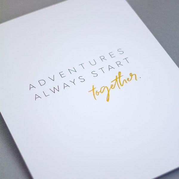 A4_Artprint_Travel_farbgold_Goldfolie_5