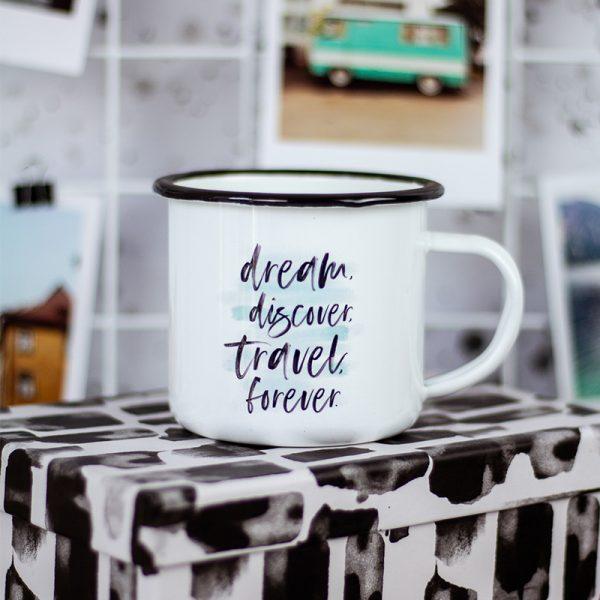 Emaille-Tasse_Travel_farbgold_15