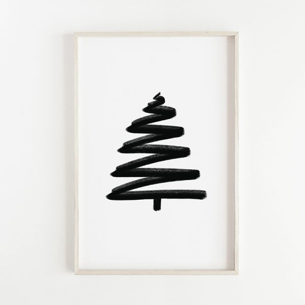 A4_Artprint_farbgold_Weihnachten_5a
