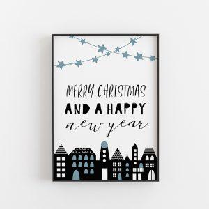 A4_Artprint_farbgold_Weihnachten_6