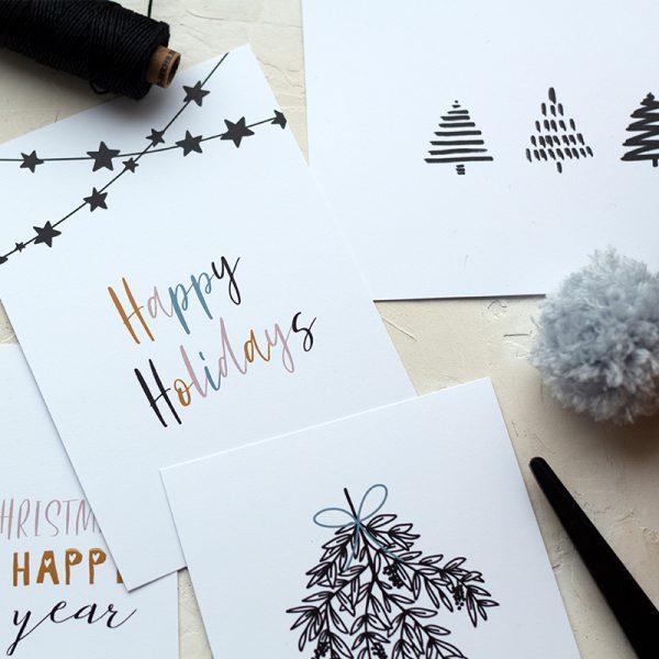 farbgold_Postkarte_Weihnachten_4