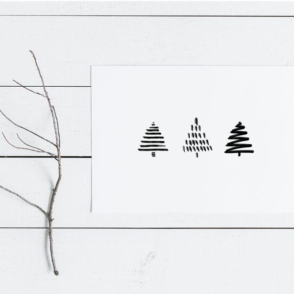 farbgold_Postkarte_Weihnachten_1