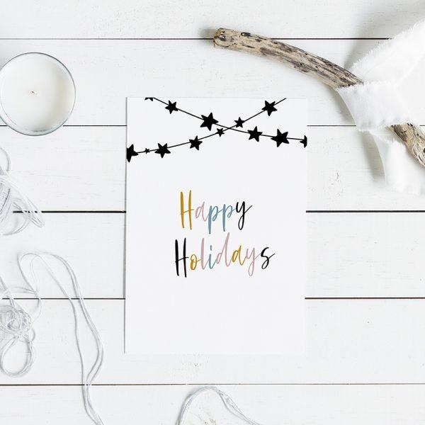 farbgold_Postkarte_Weihnachten_4a