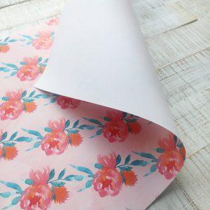 Motivpapier_A3_DIY Hochzeit_Papeterie_6