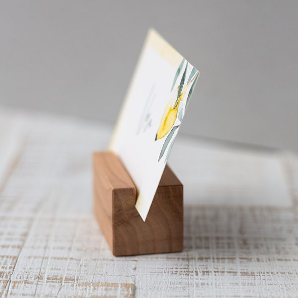 Kartenhalter_A6_Tischkartenhalter_Menükarten_1