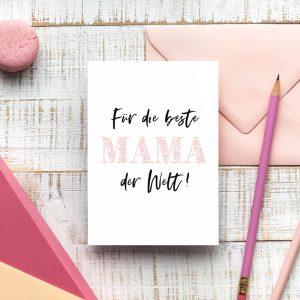 Muttertagskarte_Ostern_Osterkarte_Muttertag_Karte