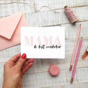 Muttertagskarte_Ostern_Osterkarte_Muttertag_Karte_Frühling (9 von 9)