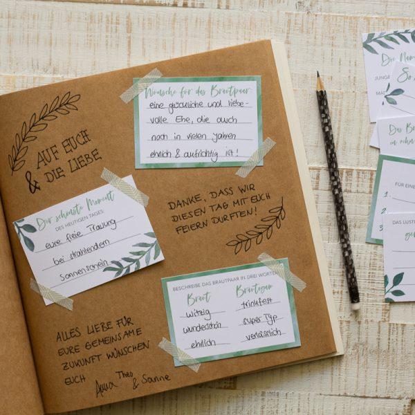Gästebuch_Hochzeit_DIY_Fragekarten_3a