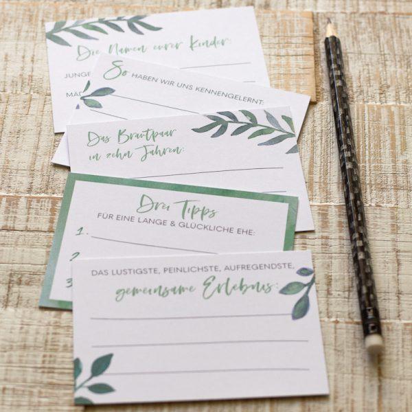 Gästebuch_Hochzeit_DIY_Fragekarten_6a