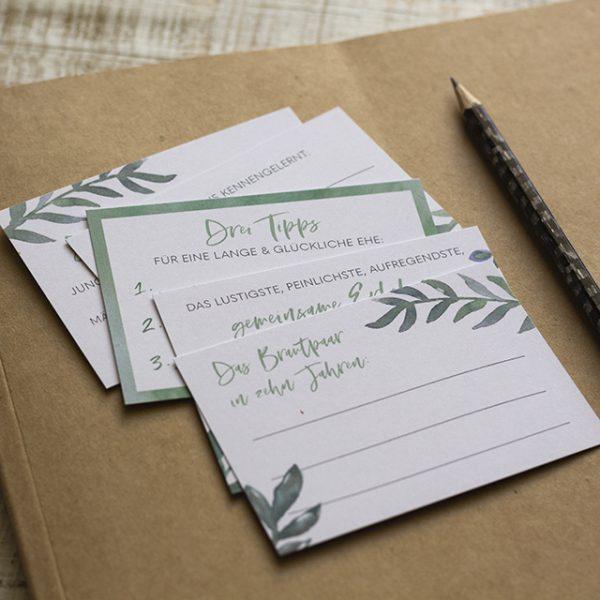 Gästebuch_Hochzeit_DIY_Fragekarten_2