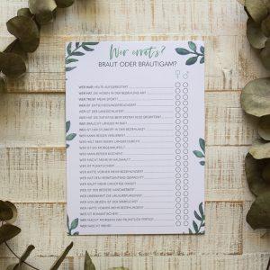Greenerey_Hochzeitsspiel_Hochzeit_Gäste_DIY_Fragespiel_Fragekarten_3a