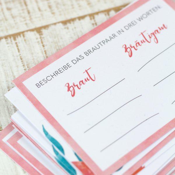 Hochzeit_Gästebuch selbst gestalten_DIY Idee_ apsd