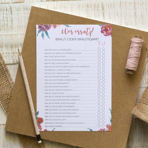 Hochzeitsspiel_Hochzeit_Gäste_DIY_Fragespiel_Fragekarten_2