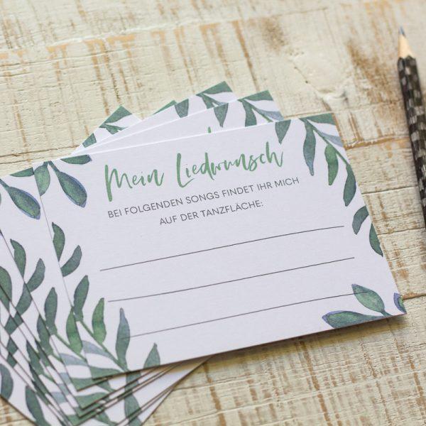 Hochzeitstanz_DJ_Liedwunschkarten_Hochzeit_2a