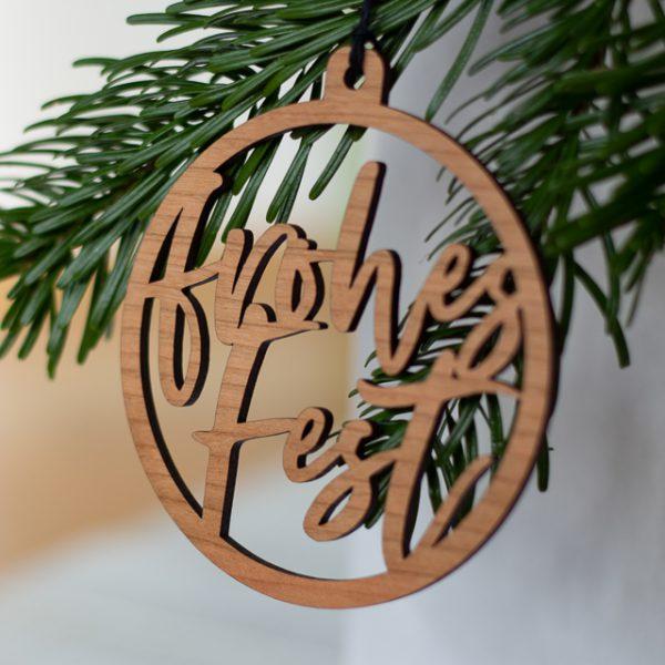 Baumschmuck_Weihnachten_Holzanhänger_farbgold_München