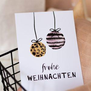 Weihnachtskarten_Weihnachten_Postkarten_farbgold_München